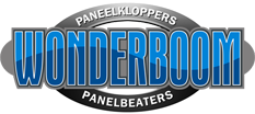 Wonderboom Panel Beaters