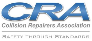 CRA Full Logo2